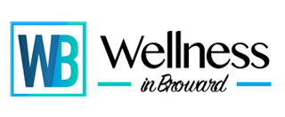 Wellness in Broward